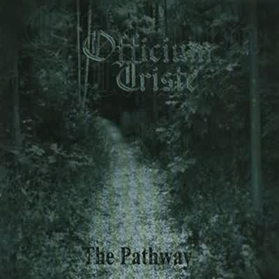The Pathway - 2001