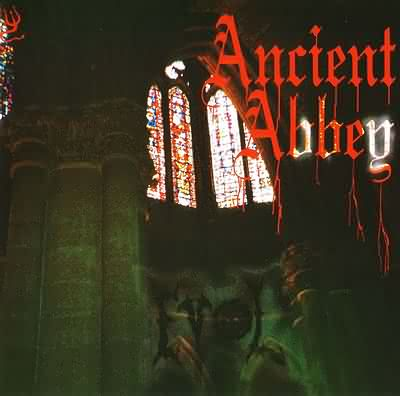 Ancient Abbey - 1998