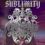 Sublimity - 1999 (Demo)