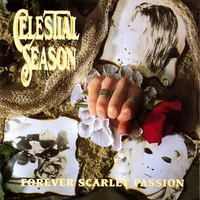 Forever Scarlet Passion - 1993