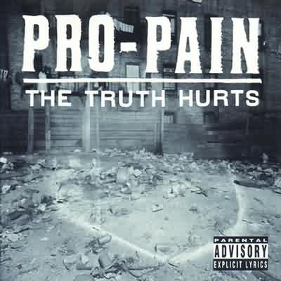 The Truth Hurts - 1994