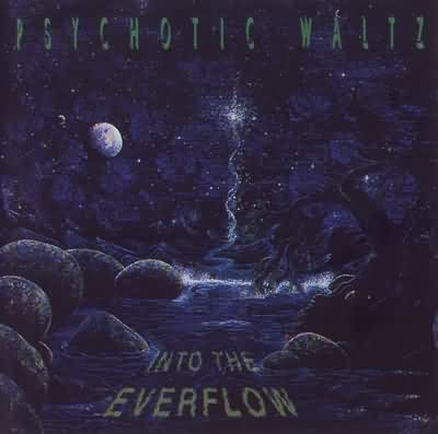 Into The Everflow - 1992