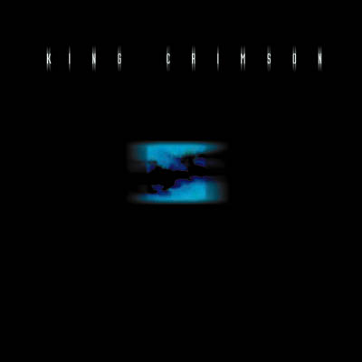 The ConstruKction Of Light - 2000